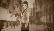 Alp Kavasoğlu ve Şule Karaok ile 1920'ler Saçı Nasıl Napılır?