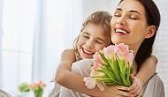 Her Koşulda Yanımızda Olan Annelerimizden Gördüğümüz 11 Destek
