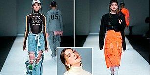 14 Yaşındaki Model 'Ölümüne Çalıştığı' Yoğun Tempodan Ötürü Hayatını Kaybetti!