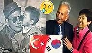 Ayla Filminin Gerçek Hikayesi: Koreli Küçük Kız ile Türk Askerinin Öyküsünü Okurken Gözleriniz Dolacak!