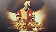 Gelecek Sezonlarda Süper Ligimizde Görmeniz Muhtemel 15 Yıldız Futbolcu