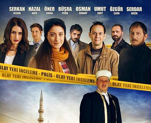 Bir Kısmını Duymadın Bile Son On Yılın IMDBde En Çok Puan Kapmış 19 Türk Filmi 60