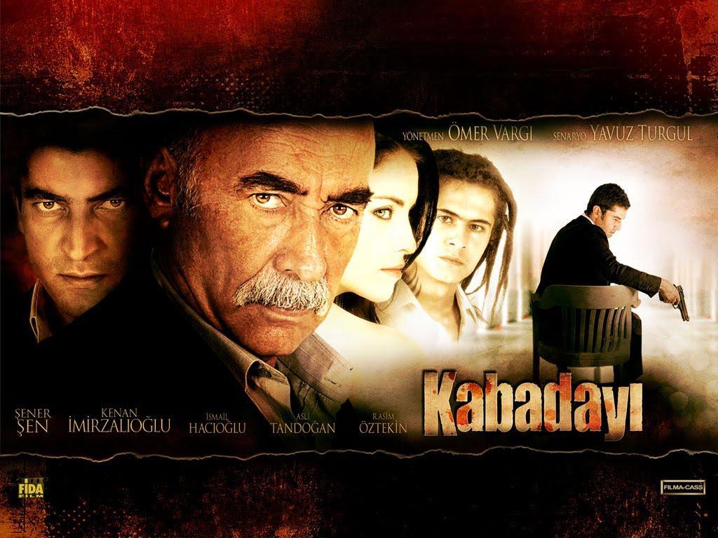 Bir Kısmını Duymadın Bile Son On Yılın IMDBde En Çok Puan Kapmış 19 Türk Filmi 86