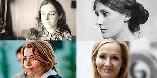 Bu Ünlü Kadın Yazarlardan Hangisiyle Aynı Ruhu Paylaşıyorsun?