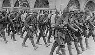 Meclis Başkanı ile Tarih Dersleri: '2. Abdülhamid Tahttan İndirilmeseydi 1. Dünya Savaşı Çıkmazdı'