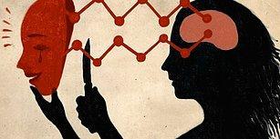 Bu Görsel Algı Testine Göre Acaba Ne Kadar Psikopatsın?