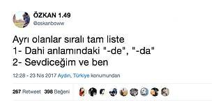 Türkçe Seviyenden Hak Ettiğin Maaşı Söylüyoruz!