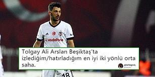Kartal İzmir'de Uçtu! Göztepe - Beşiktaş Maçının Ardından Yaşananlar ve Tepkiler