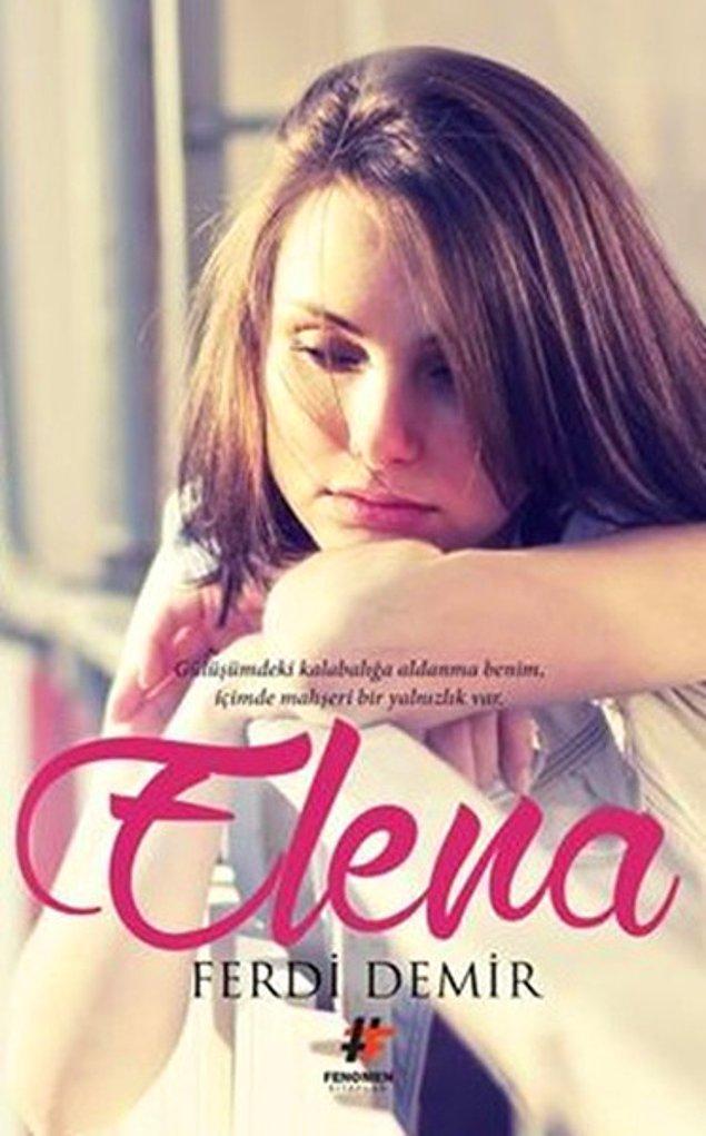 8. Elena-Ferdi Demir