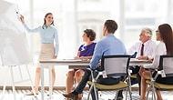 Bilinçli İletişim Kurmak ve Bunu Kariyer Avantajına Çevirmek İçin Profesyonel Koçluk Eğitimi Başlıyor