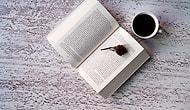 KİTAP KURTLARINA DUYURULUR!SİZLERE OKUMANIZ GEREKEN EN YENİ 10 KİTABI SÖYLÜYORUM