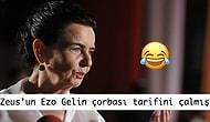 Vikipedi'deki Ezo Gelin Başlığını Hunharca Troll'leyen Genç Gülmekten Karnınızı Ağrıtacak
