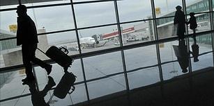 ABD Büyükelçiliği Sınırlı Vize Hizmetine Başladı: 'Türk Hükümetinden Tutuklama Olmayacağının Garantisini Aldık'