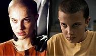 🌟Geleceğin Natalie Portman'ı Diye Anılan Stranger Things Yıldızı: Millie Bobby Brown