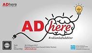 Boğaziçi Üniversitesi İşletme ve Ekonomi Kulübünün Düzenlediği 11. ADhere Reklamcılık Günleri Başlıyor!