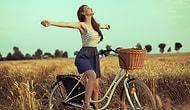Apartmanın Bodrum Katında Kaderine Terk Ettiğiniz Bisikletinizi Çıkartmak İçin 12 Esaslı Sebep