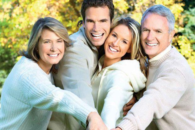 Burcunuza Göre Mental Yaşınızın Kaç Olduğunu Biliyor musunuz 52