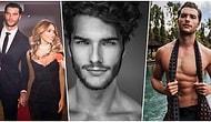 Bizden Ona Sonsuz Tolerans! Hadise'nin Yeni Klibinde Oynayan Yakışıklı Model Aurélien Muller! 🔥