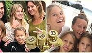 Ah Bir Zengin Olsam: Evi Arabayı Satıp Bitcoin'e Basan Aileyle Tanışın! 💸