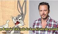 Naber Cınım? Bugs Bunny Hakkında Muhtemelen Bilmediğiniz 12 Şaşırtıcı Bilgi