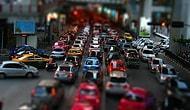 Motorlu Taşıtlar Vergisi'nde Zam Oranı Belli Oldu: 2019 Yılında Artış Yüzde 15,9