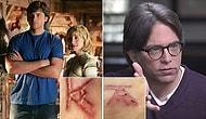 Ünlü Seks Tarikatının Kilit İsmi Olduğu Ortaya Çıkan Eski Smallville Yıldızı Allison Mack