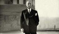 'Manevi Mirasım Bilim ve Akıl' Demişti: Atatürk'ün Yıllar Öncesinden Bizlere Işık Tutan 13 Sözü
