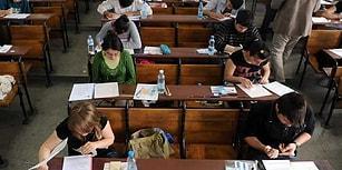 Dün Gece Ansızın Değişti: Üniversiteye Giriş Sınavı YKS İki Günde Yapılacak