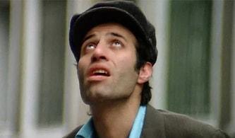 Kemal Sunal'ın Oynadığı Filmlerden Kaç Tanesini İzledin?