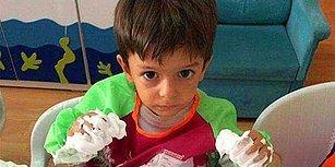 Okul Servisinde Unutulmuştu: Minik Alperen'i Ölüme Götüren İhmaller Zincirinin Görüntüleri Ortaya Çıktı