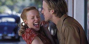 Bilinçaltına İniyoruz! İkili İlişkilerde Zihnin Hangi Romantik Film Karakteri Gibi Çalışıyor?