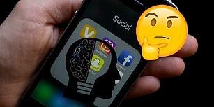 Ne Onunla Ne de Onsuz! Bilim İnsanlarına Göre Akıllı Telefonlar Beynimizi Nasıl Ele Geçiriyor?