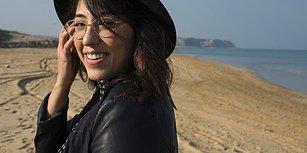 Her Şarkısında İnsanı Bambaşka Diyarlara Götüren Genç Bir Müzisyen: Kalben