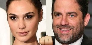 Tacizle Suçlanan Brett Ratner 'Wonder Woman' Yapımında Yer Alırsa, Gal Gadot Seriyi Bırakacak!