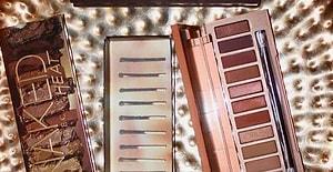 Makyaj Paleti Denildiğinde Akan Sular Duruyor! Peki Sen Hangisini Kullanmalısın?