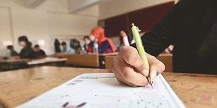 MEB Kabul Etti: Özel Okullar Merkezi Sınavla Öğrenci Alacak