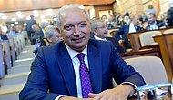 Madımak Sanıklarının Avukatlığını Yapan İBB Başkanı Uysal: 'Can Verenler de, Hapis Yatanlar da Mağdur'