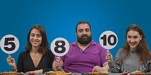 Ucuz Adana Kebap vs Pahalı Adana Kebap (Hangisi Daha Çok Puan Aldı?)