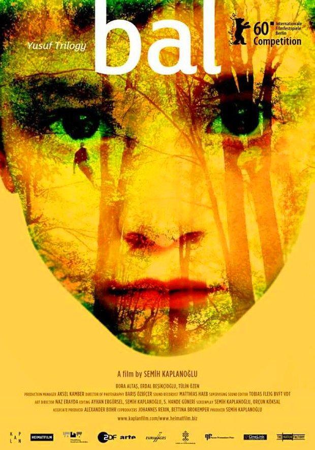 Bal | 2010 | IMDB / 8,7