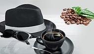 İyi Kahve ve İyi Müzikle Buluşmaya Hazır Olun; Kahve Karnavalı İlk Kez Eskişehir'de!