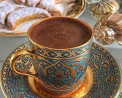 2-Kahve