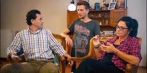 İnternet Canavarına Dönüşmüş Anne Babaya Sahip Olanların Bildiği Şeyler