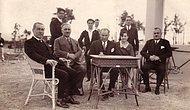 Başkentin Ortasında Huzur Verici Bir Mekan! Atatürk Orman Çiftliği'nin Kuruluş Hikayesi