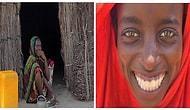 Çektiği Fotoğraflardan Elde Ettiği Gelirle Afrika'da Su Kuyuları Yaptıran Fotoğrafçı: Yavuz Atalay