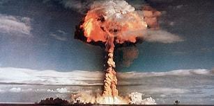 Testi Adım Adım Çöz ve Stadyuma Konulan Nükleer Bombayı Bulabilecek misin Gör!
