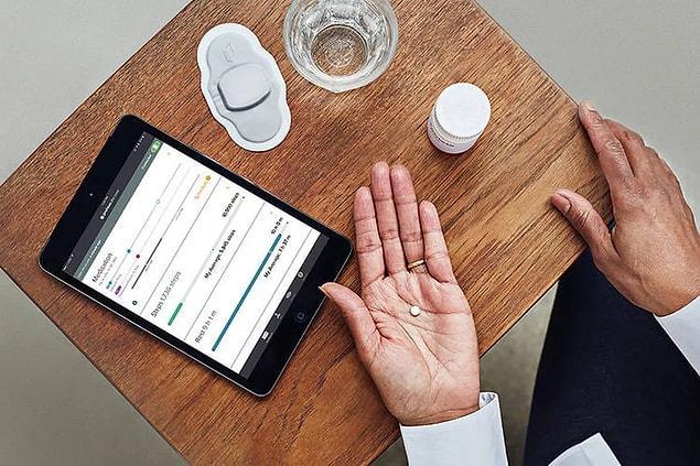 Üretici şirket Otsuka'dan henüz fiyata dair bir açıklama gelmedi. ABD Gıda ve İlaç Kurumu ise 'dijital medikal' çalışmalara devam edilebilmesi için gerekli girişimleri sürdüreceğini açıkladı.