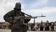 Eğitim Nereye Gidiyor? Liseli Öğrencilere Dağıtılan Taliban Övgülü Kitap Meclis Gündeminde