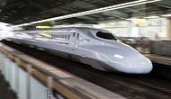 Japonya'da Demiryolları İşletmesi Trenlerden Biri '20 Saniye' Erken Kalkınca, Yolculardan Özür Diledi