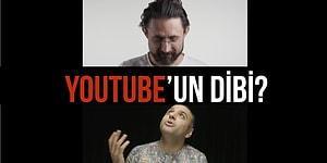 Barış Özcan'dan 'Az Bilinen Ama Takibe Değer 25 Youtube Kanalı'