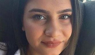 Liseli Helin'in Katiline İstenen Ceza Belli Oldu: Okul Müdürünü de Öldürmek İstemiş